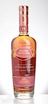 Pierre Ferrand Reserve Double Cask Cognac