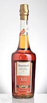 Boulard Calvados Pays dAuge XO
