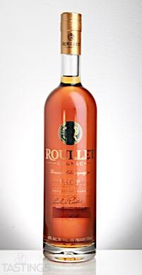 Cognac Roullet