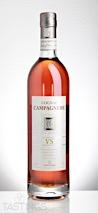 Campagnere VS Cognac