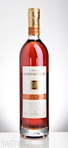 Campagnere VSOP Cognac