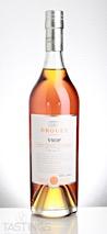 Drouet et Fils VSOP Grande Champagne Cognac