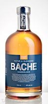 Bache-Gabrielsen VSOP Natur & Eleganse Cognac