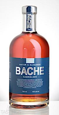 Bache-Gabrielsen
