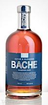 Bache-Gabrielsen XO Natur & Eleganse Cognac