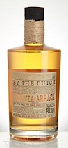 By The Dutch Batavia Arrack Indonesia Rum