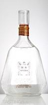 Kinmen V.S.O. Kinmen Kaoliang Liquor