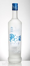 Kinmen Battle Spirit Kinmen Kaoliang Liquor