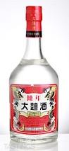 Kinmen Aged Ta-Chu Liquor