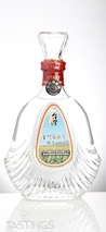 Kinmen Kaoliang Liquor Selection No. 46