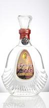 Kinmen Kinmen Kaoliang Liquor 1958