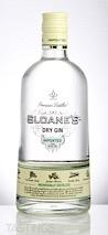Sloanes Premium Distilled Dry Gin
