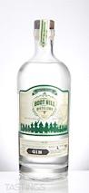 Boot Hill Gin