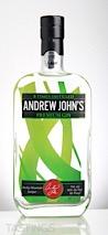 Andrew John's Gin