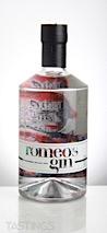 romeos Gin