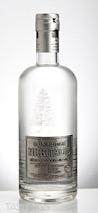 Bainbridge Heritage Organic Doug Fir Gin