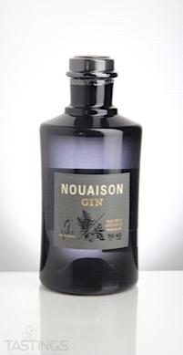 Nouaison