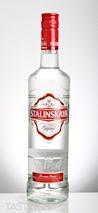 Stalinskaya Premium Vodka