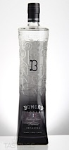Bomond Vodka