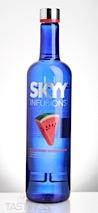 SKYY Infusions Sun-Ripened Watermelon