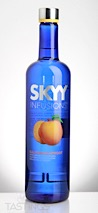 SKYY Infusions California Apricot