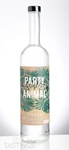 Party Animal Vodka