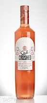 Stolichnaya Crushed Ruby Red Grapefruit Vodka