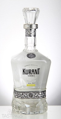 1852 Kurant