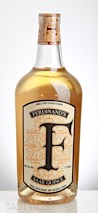 Ferdinands Saar Quince Vodka