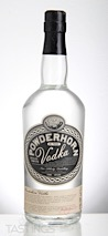 Powderhorn Vodka