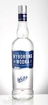 Wyborowa Wodka Vodka