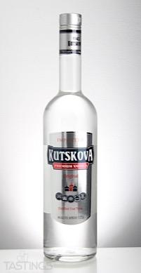 Kutskova