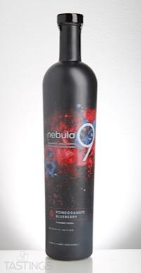 Nebula9