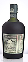 Ron Diplomatico Reserva Exclusiva Rum