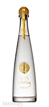 Selvarey White Rum