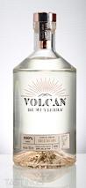 Volcan De Mi Tierra Cristalino Tequila
