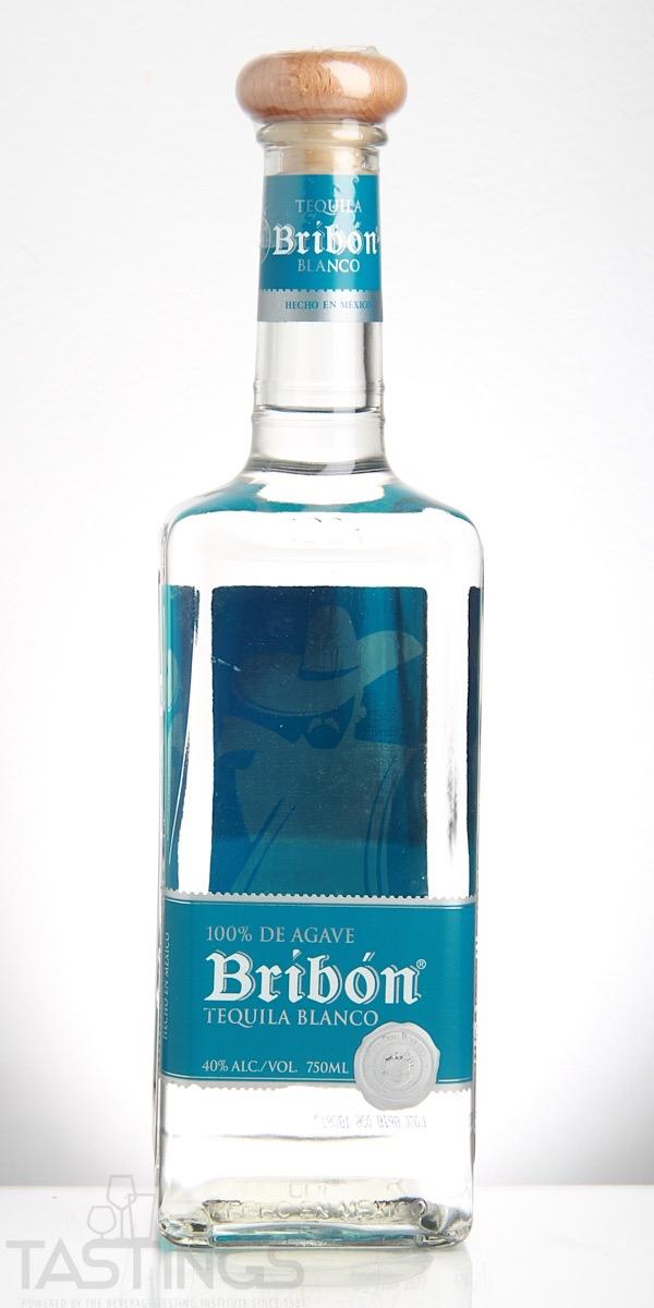 Tequila Bribon