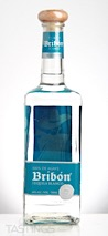 Tequila Bribon Tequila Blanco