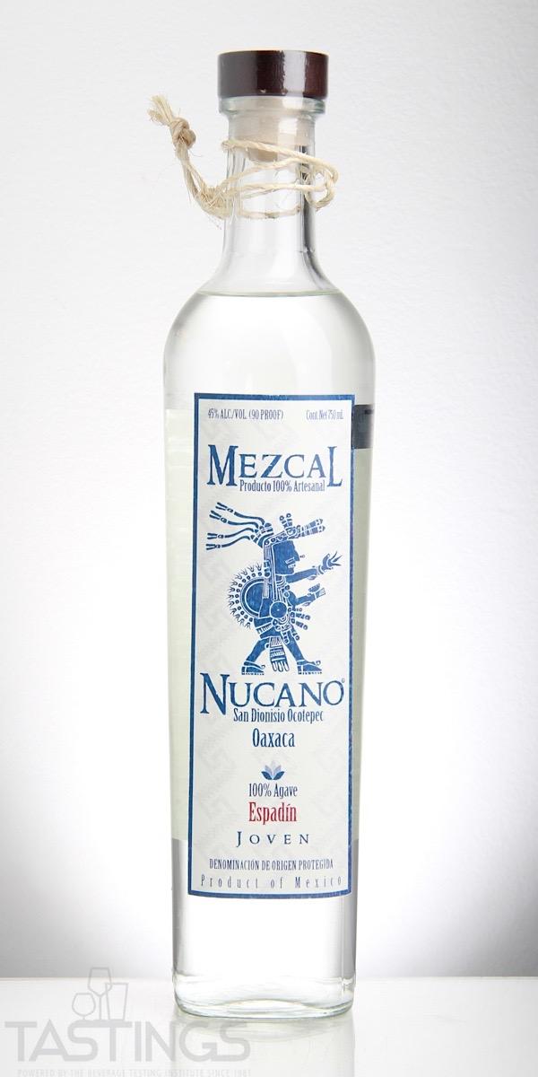 Nucano