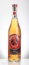 Rooster Rojo Añejo Tequila