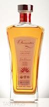 Olamendis Ultra Premium Organic Extra Añejo Tequila