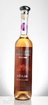 Demetrio Premium Tequila Anejo