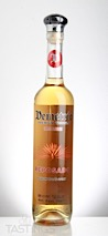 Demetrio Premium Tequila Reposado