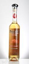 Demetrio Premium Tequila Reposado