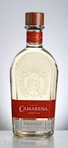 Familia Camarena Reposado Tequila