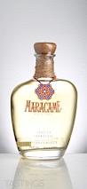 Maracame Extra Añejo Tequila