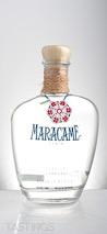 Maracame Plata Tequila