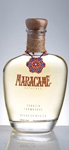 Maracame Reposado Tequila