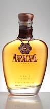 Maracame Añejo Tequila