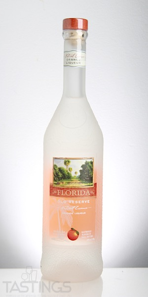Florida Old Reserve